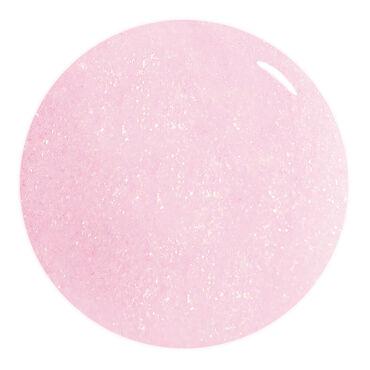 Gellux Gel Polish - Marshmallow 15ml