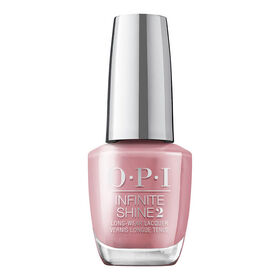 OPI Hollywood Collection Infinite Shine Long-Wear Lacquer - Suzi Calls the Paparazzi 15ml