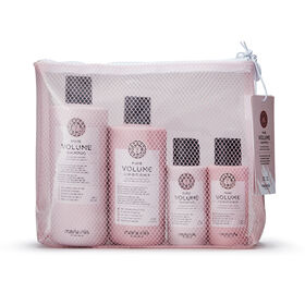 Maria Nila Beauty Bag Volume
