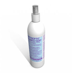 Filecide Antiseptic Disinfectant for Fabric Surfaces 250ml