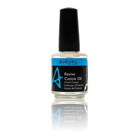 Artistic Revive Cuticle Oil 15ml