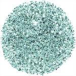Color Club Nail Art Glitter - Big Dipper 3g