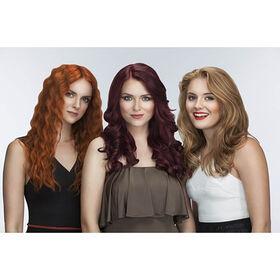 XP Online Hair Colour Course