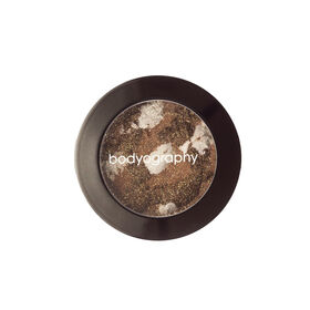 Bodyography Beyond Brilliance Cream  Eye Shadow Gleam 3g