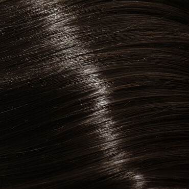 #mydentity Permanent Hair Colour 4NI 58g