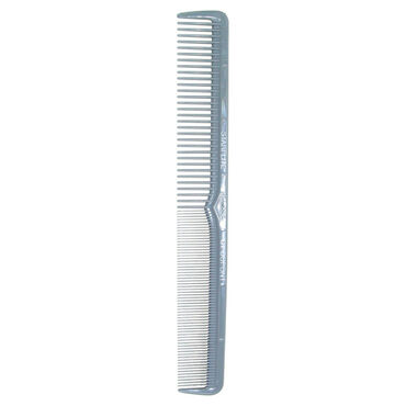 Dupont Starflite SF858 Cutting Comb