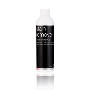 Salon Services Stain Remover 250ml