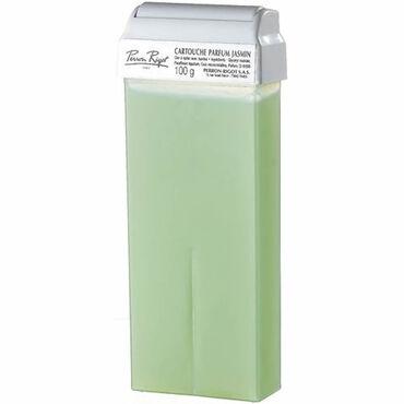 Perron Rigot Jasmine Wax Cartridge 100g