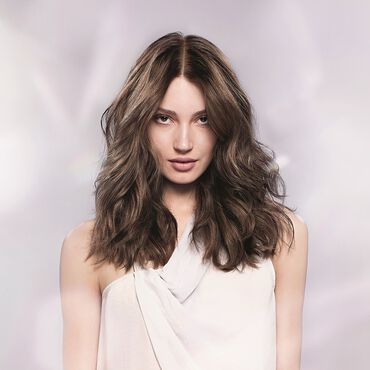 Wella Professionals Master the Craft of Going Darker Course