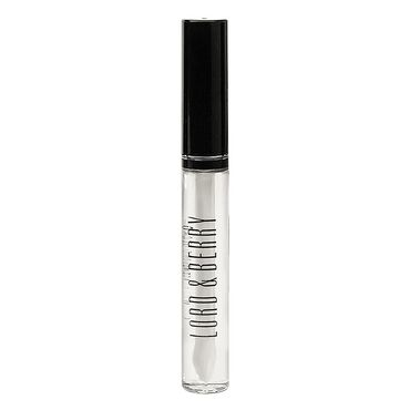 Lord & Berry Lip Oil Potion