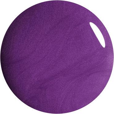 ASP Signature Gel Polish - Roller Disco 14ml
