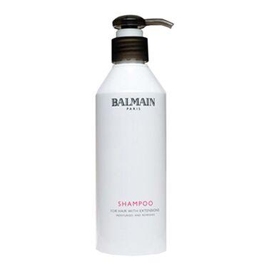Balmain Shampoo 250ml