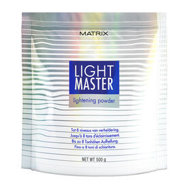 Matrix Light Master Bleach 500g