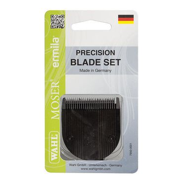 WAHL Diamond Blade Set