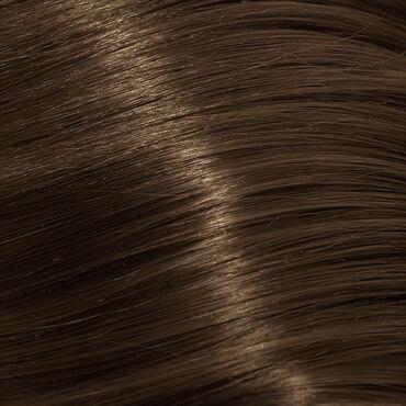 Wunderbar Permanent Hair Color Cream 5/0 60ml