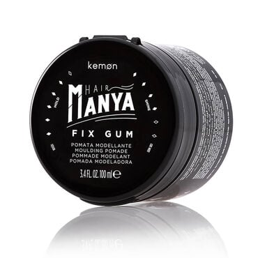 Kemon Hair Manya Fix Gum 100ml