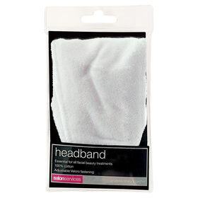 Salon Services Headband