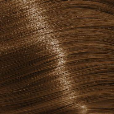 Wella Professionals Koleston Perfect Permanent Hair Colour 8/71 Light Blonde Brown Ash Deep Brown 60ml