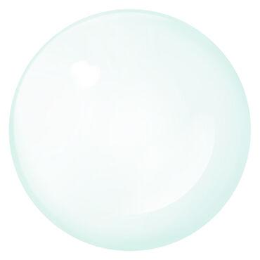 OPI Infinite Shine Conditioning Primer 15ml