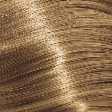 Silky Coloration Lightners 900 Ultra Light Blonde 100ml
