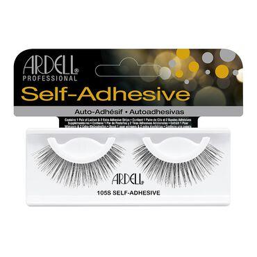 Ardell Self Adhesive Lash 105S
