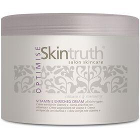 Skintruth Optimise Vitamin E Enriched Cream 225ml