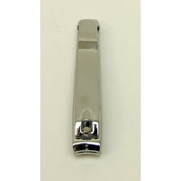 Beauty Express Professional Nail Clippers