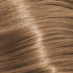 Wildest Dreams Clip In Single Weft Human Hair Extension 18 Inch - 24/27 Shimmering Blonde