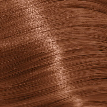 Schwarzkopf Professional Igora Royal Absolutes Age Blend Permanent Hair Colour 7-560, 60ml