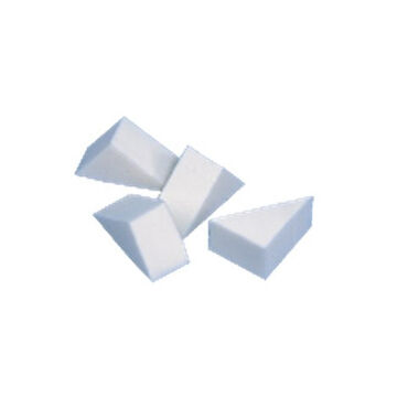 Beauty Express Makeup Wedges Pack of 50