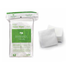 Intrinsics Aesthetic Wipes Pack of 200