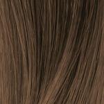 Matrix SoColor Beauty Mochas Permanent Hair Colour - 8MA 90ml