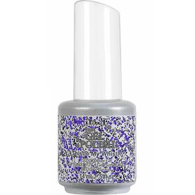 IBD Just Gel Polish Mad About Mod Collection - Thistle My Whistle 14ml