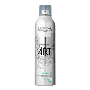 L'Oréal Professionnel Tecni.Art Volume Lift Mousse 250ml