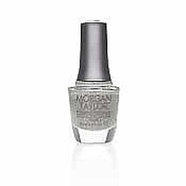 Morgan Taylor Nail Lacquer - Fame Game 15ml