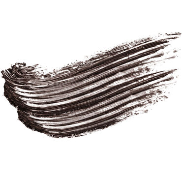 Refectocil Sensitive Eyelash & Eyebrow Tint Dark Brown