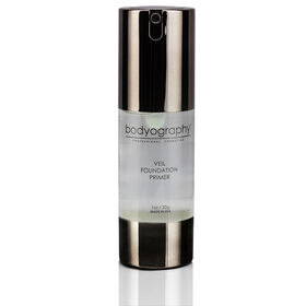 Bodyography Foundation Primer Clear 30g