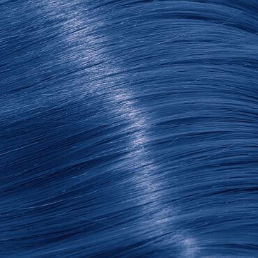 Matrix SoColor Cult Tone-on-Tone Semi-Permanent Hair Colour Admiral Navy 90ml