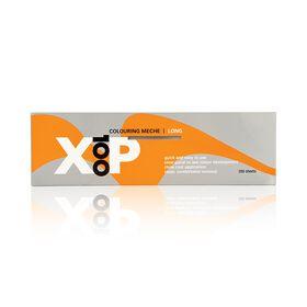 XP100 Colouring Meche Long