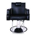 Salon Services Barbican Barbers Black