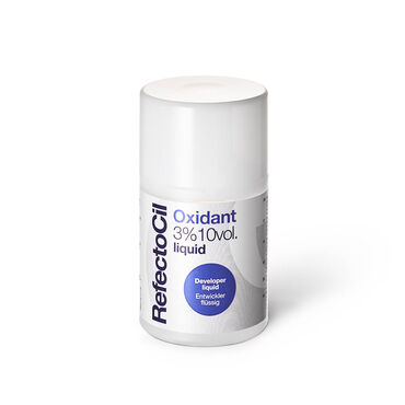 RefectoCil Oxid 3% Liquid 100ml