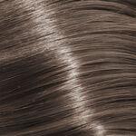 TIGI Copyright Colour Creative Permanent Hair Colour - 10/08 Extra Light Natural Ash Blonde 60ml