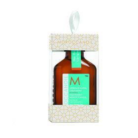 Moroccanoil Treatment Light Ornament