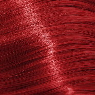 Celeb Luxury Gem Lites Semi Permanent Colourwash Shampoo Red - Ruby 244ml