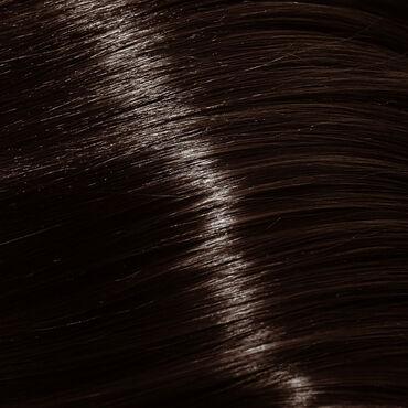 XP100 Intense Radiance Permanent Hair Colour - 4.03 Medium Natural Gold Brown 100ml