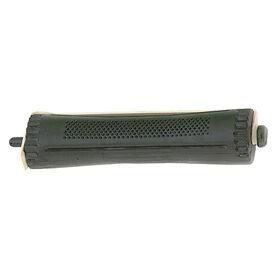 Sibel Perm Rods Black, 17mm, Pack of 12