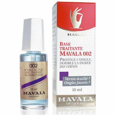 Mavala 002 Treatment Base 10ml