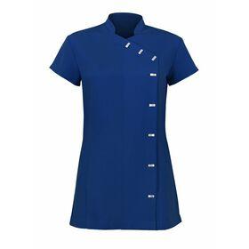 Alexandra Women's Beauty Tunic Navy Size 28