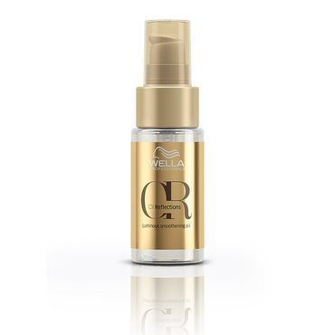 Wella Professionals Oil Reflections Oil 30ml
