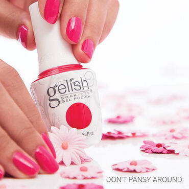 Gelish 101 Translation Course